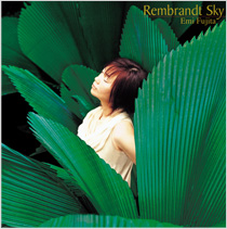 Rembrandt Sky ~English Version~